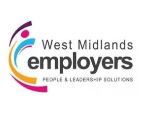 Our sister organisation needs a new Chief Executive