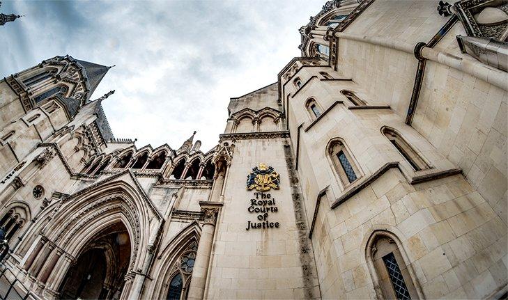 Kostal v Dunkley Case Verdict