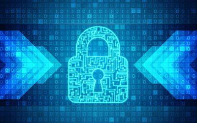 Cyber security checklist and case study