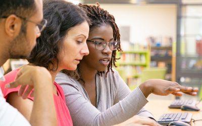 Apprenticeship – Public Sector Target for 2021/22 confirmed