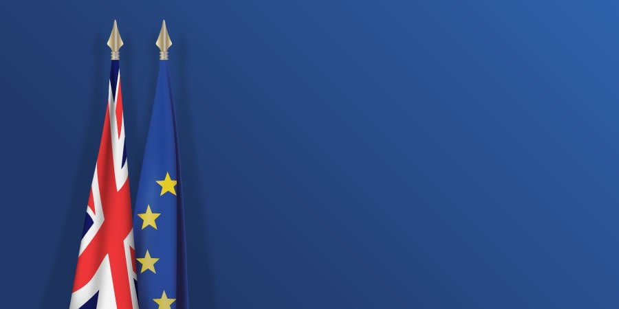 EU Settlement Scheme – local government and the EU