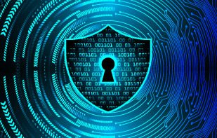 October is Cyber Awareness Month