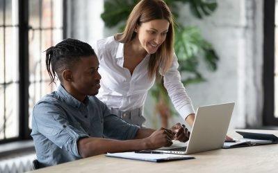 Apprenticeship Incentives and Kickstart Extended